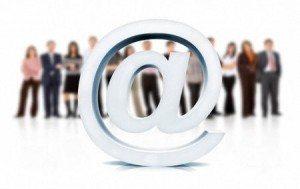 Dich vu giam sat va luu tru tat ca email theo domain rieng