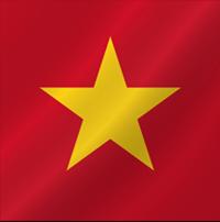 Thong bao ve viec nghi Le 30/4 va Quoc te Lao dong 1/5