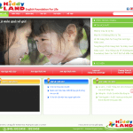 Kiddyland.edu.vn