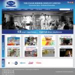 Tcmcompany.com