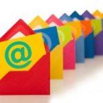 Bi quyet khach hang mo email marketing