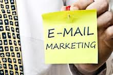 Thiet ke email marketing