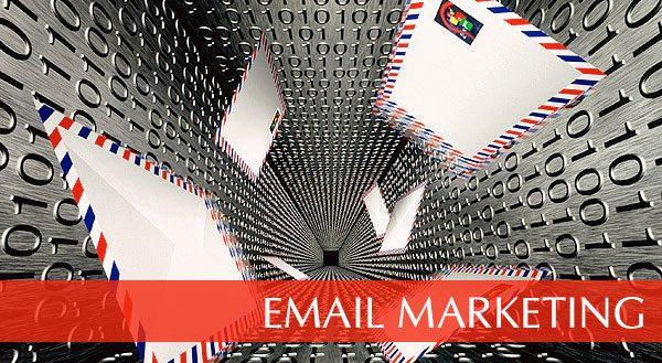 email_marketing_sgc_l