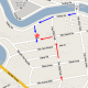 map-sgc-tkd